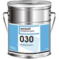 Неопреновая грунтовка Forbo Eurocol 030 (9 кг канистра)