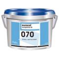 Заполняющая грунтовка Forbo Eurocol 070 (15 кг канистра)