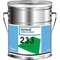 Контактный клей Forbo Eurocol 233 (10 кг ведро)