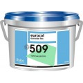 Клей  Forbo Eurocol 509