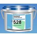 Клей дисперсионный Forbo Eurocol 528  (13 кг ведро)