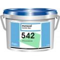 Фиксация Forbo Eurocol 542 (10 кг ведро)