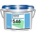 Фиксация Forbo Eurocol 546 (13 кг канистра)