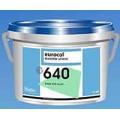 Универсальный клей  Forbo Eurocol 640  (13 кг ведро)