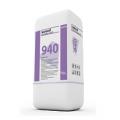Ремонтная масса Forbo Eurocol 940(25 кг-мешок)