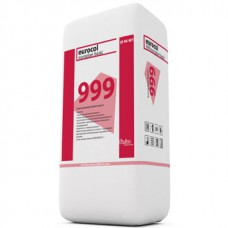 Eurocol 999 (25 кг-мешок)