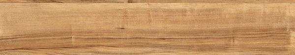 Polyflor camaro wood 2202