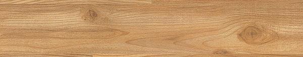 Polyflor camaro wood 2206
