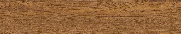 Polyflor camaro wood 2216