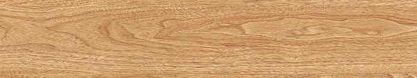 Polyflor camaro wood 2217