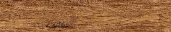 Polyflor camaro wood 2220