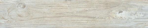 Polyflor camaro wood 2229