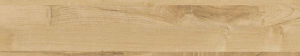 Polyflor camaro wood 2231
