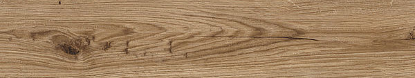 Polyflor camaro wood 2232