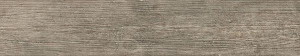 Polyflor camaro wood 2233
