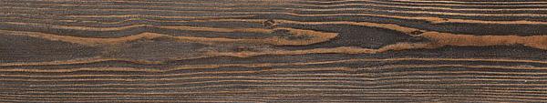 Polyflor camaro wood 2234