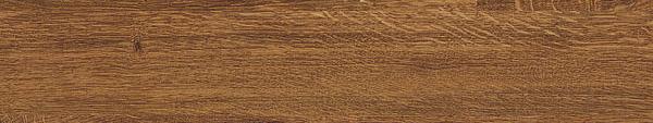 Polyflor camaro wood 2235