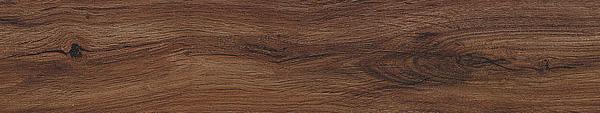 Polyflor camaro wood 2236