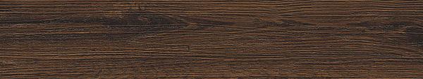 Polyflor camaro wood 2237