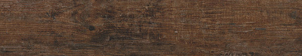 Polyflor camaro wood 2238