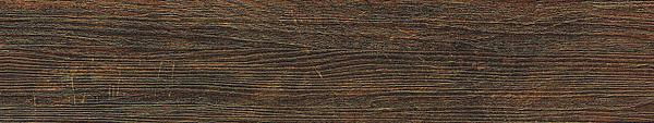 Polyflor camaro wood 2239